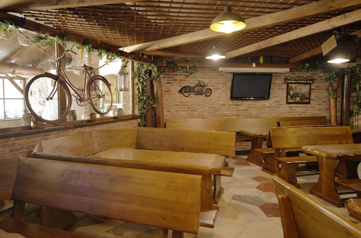 pivaren-restauracia-kruhovka-1