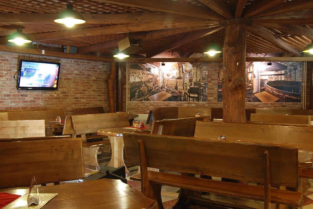 pivaren-restauracia-kruhovka-4
