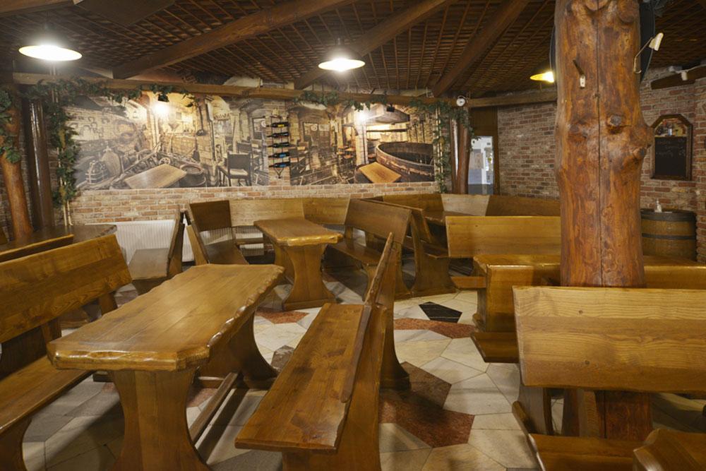 pivaren-restauracia-kruhovka-5