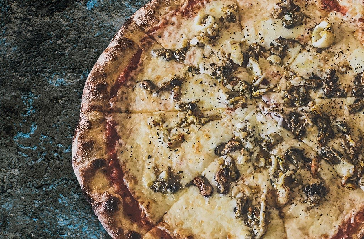 pizzeria-kruhovka-1
