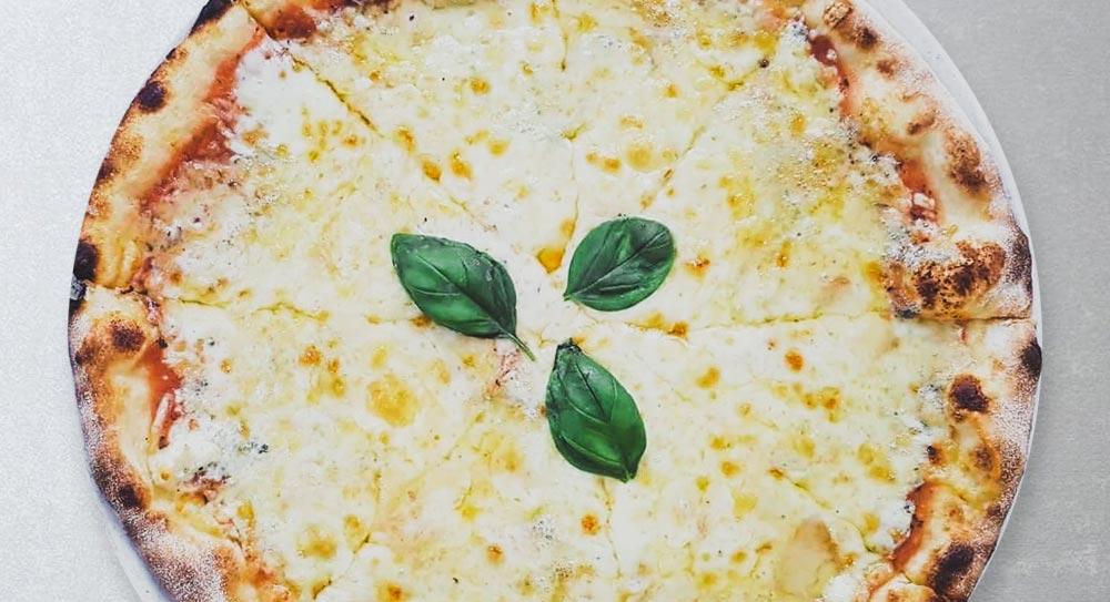 pizzeria-kruhovka-3