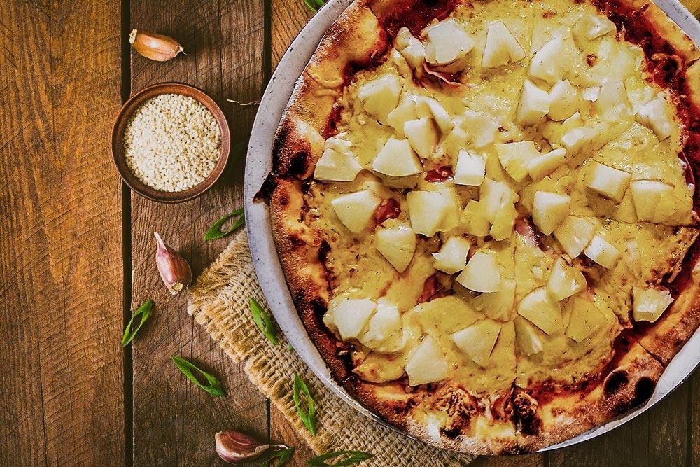 pizzeria-kruhovka-5
