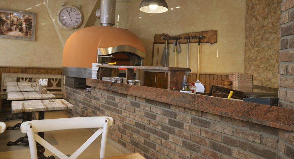 pizzeria-restauracia-kruhovka-3