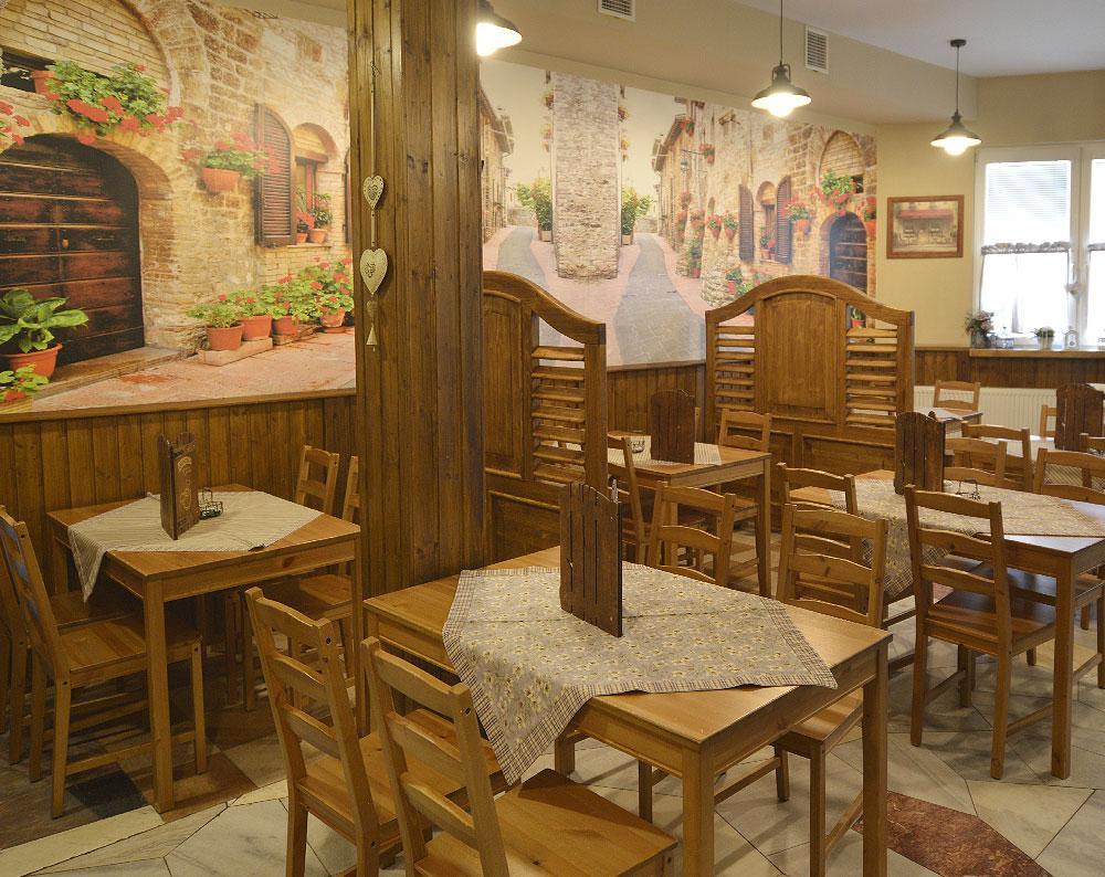 pizzeria-restauracia-kruhovka-6