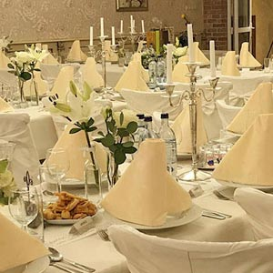 rodinne-oslavy-restauracia-kruhovka